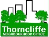 Thorncliffe Neighbourhood Office