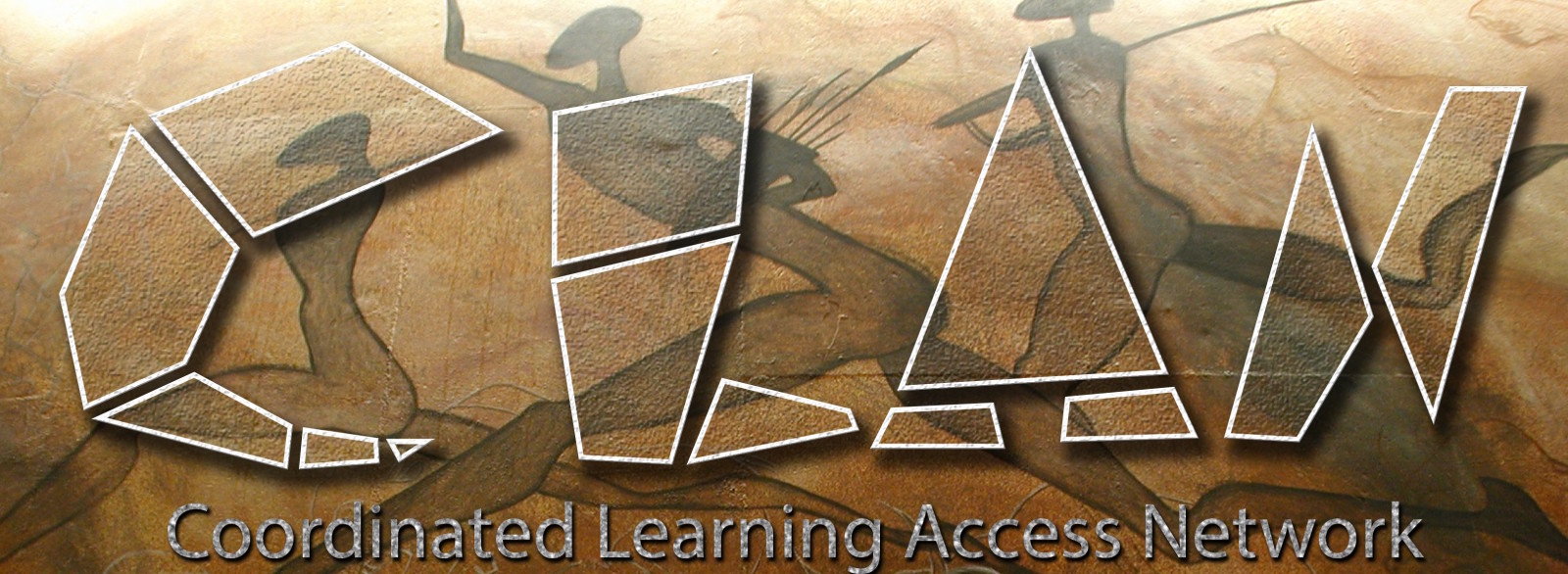 Northwestern Coordinated Learning Access Network (CLAN)