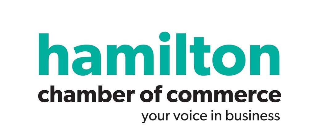 Hamilton Chamber of Commerce