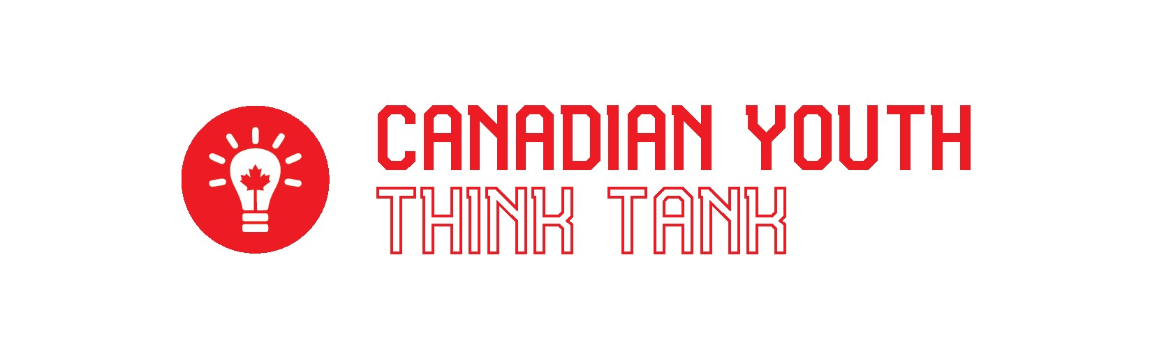 Canadian Youth Think Tank