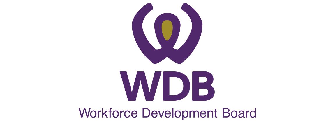 Workforce Development Board