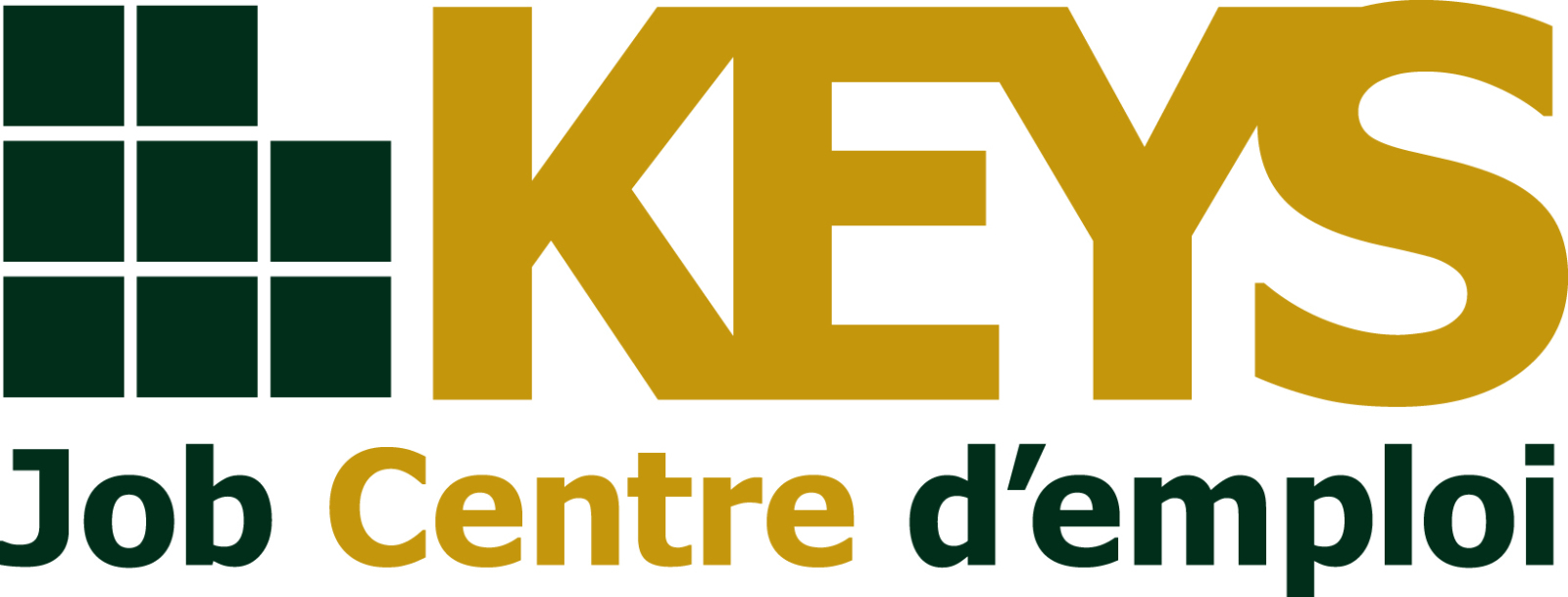 KEYS Job Centre