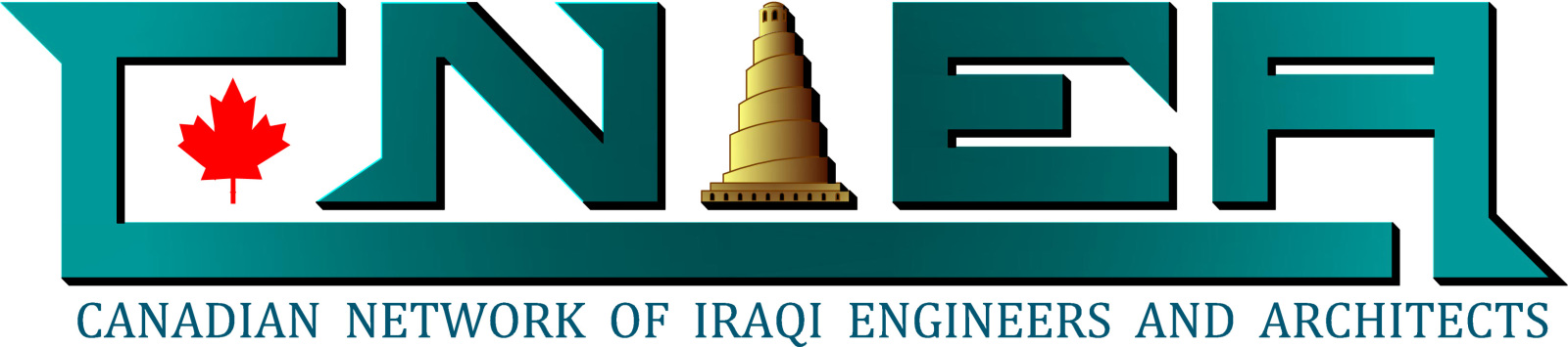 Canadian Network of Iraqi Engineers and Architects