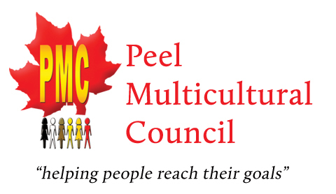 Peel Multiculutral Council