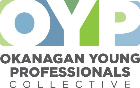 OYP Okanagan Young Professionals