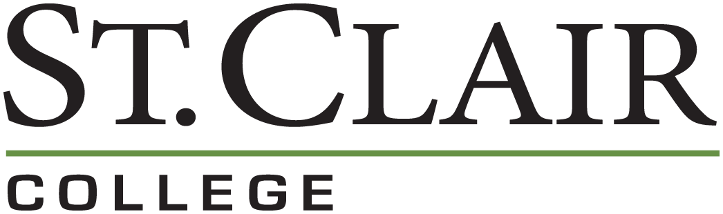 St. Clair College