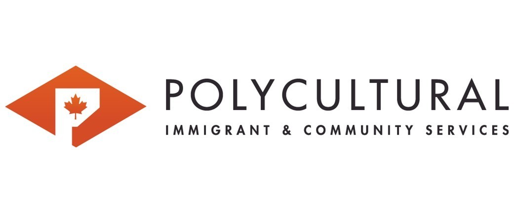 Polycultural Immigrant and Community Services