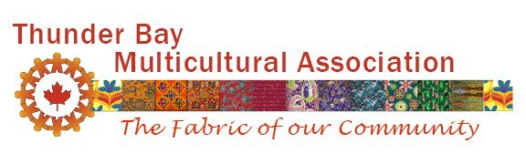 Thunder Bay Multicultural Association