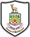 County of Haliburton
