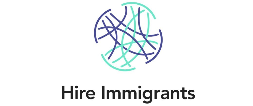 HireImmigrants.ca