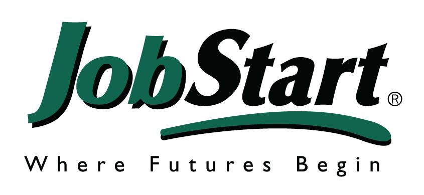 JobStart