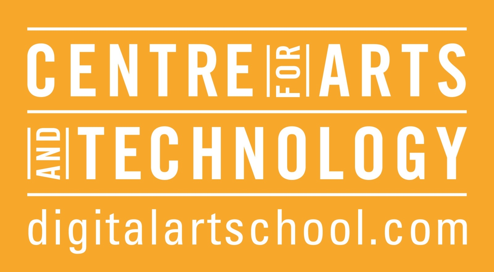 Centre for Arts and Technology