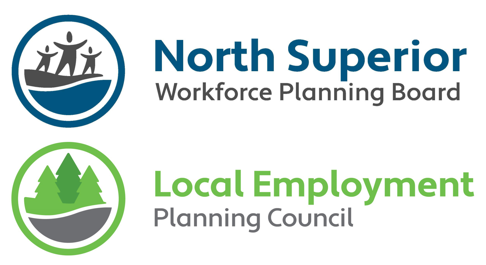 North Superior Workforce Planning Board
