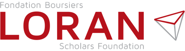 Loran Scholars Foundation