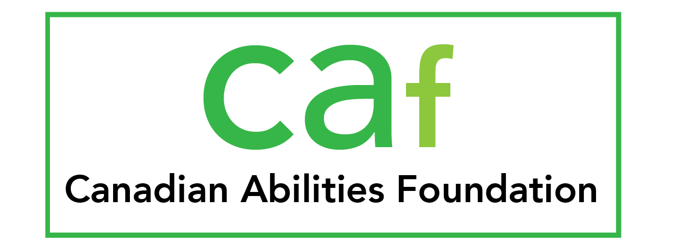 Canadian Abilities Foundation