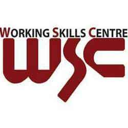 Working Skills Centre