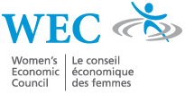 Womens Economic Council