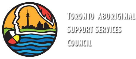Toronto Aboriginal Support Services Council