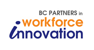 BC Partners in Workforce Innovation