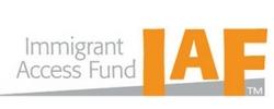 Immigrant Access Fund Canada