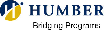 Humber College – Bridging Programs