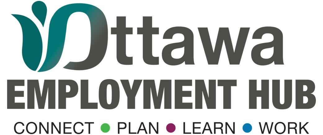 Ottawa Employment Hub (LEPC)