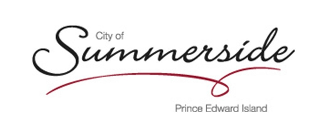 City of Summerside