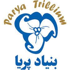 Parya Trillium Foundation