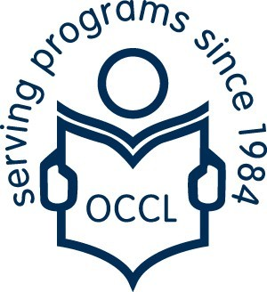 Ottawa Community Coalition for Literacy