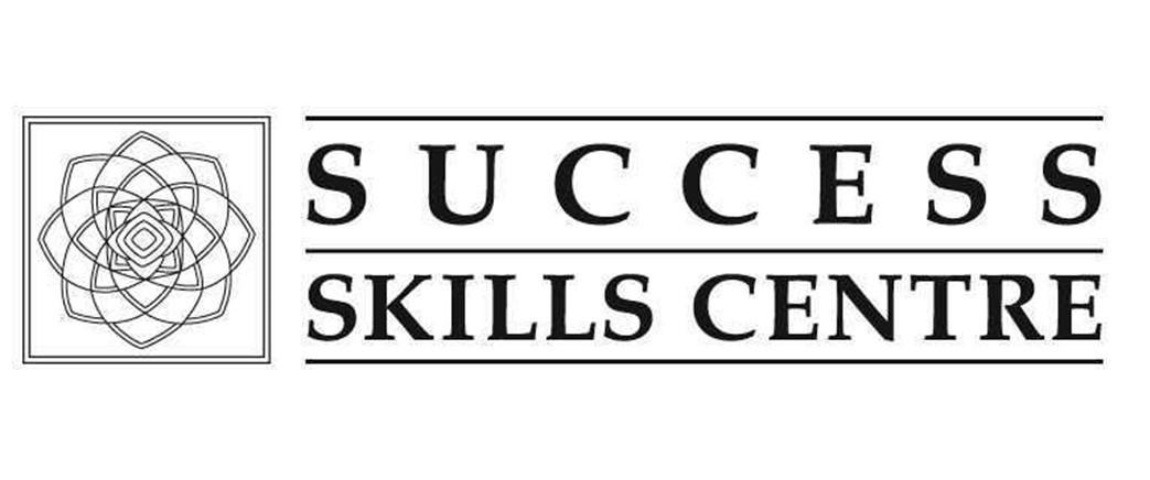 Success Skills Centre