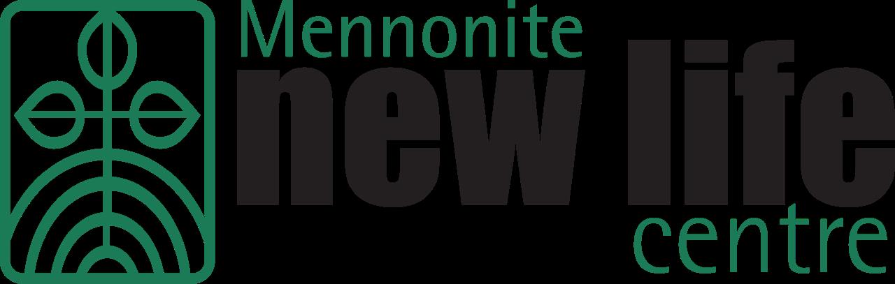 Mennonite New Life Centre of Toronto (MNLCT)