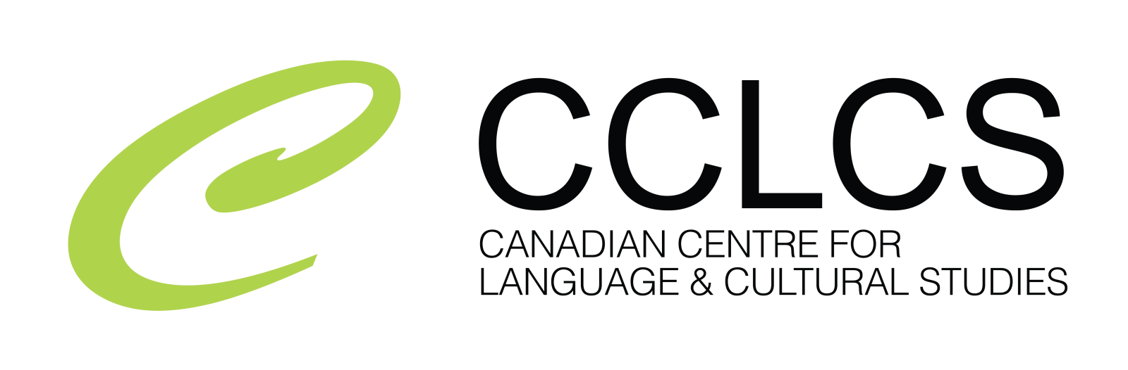 Canadian Centre for Language & Cultural Studies, INC. (CCLCS)