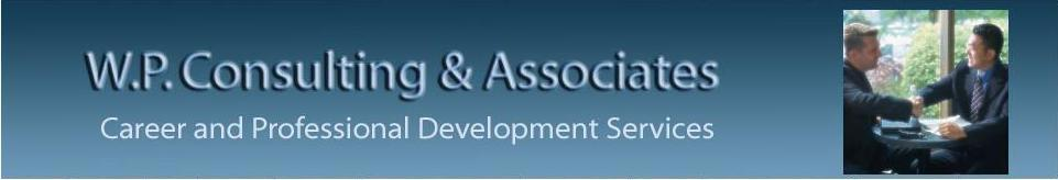 WP Consulting & Associates