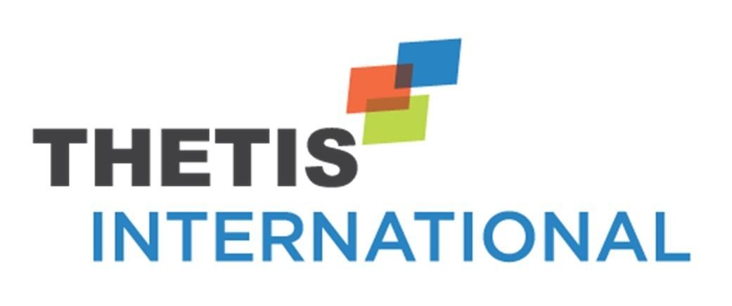 Thetis International