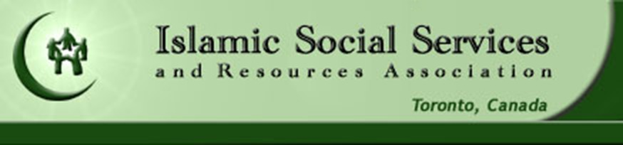 Islamic Social Services and Resources Association