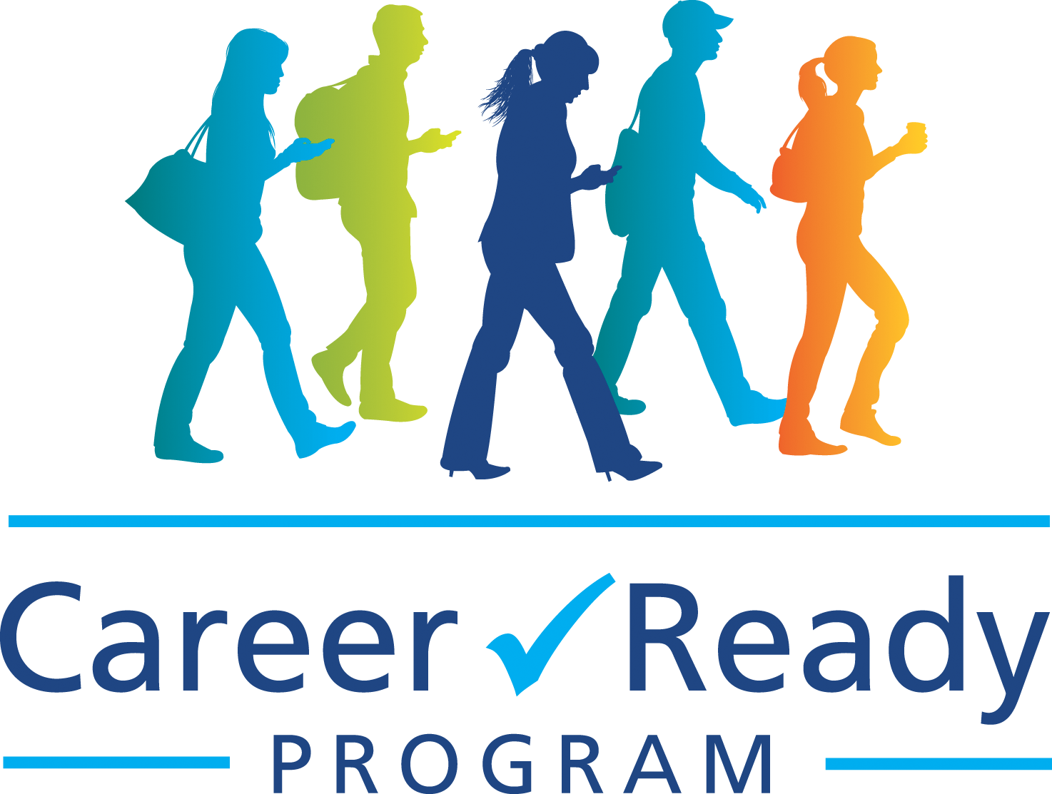 ITAC Talent - Career Ready Program