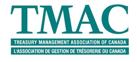 Treasury Management Association of Canada - Toronto