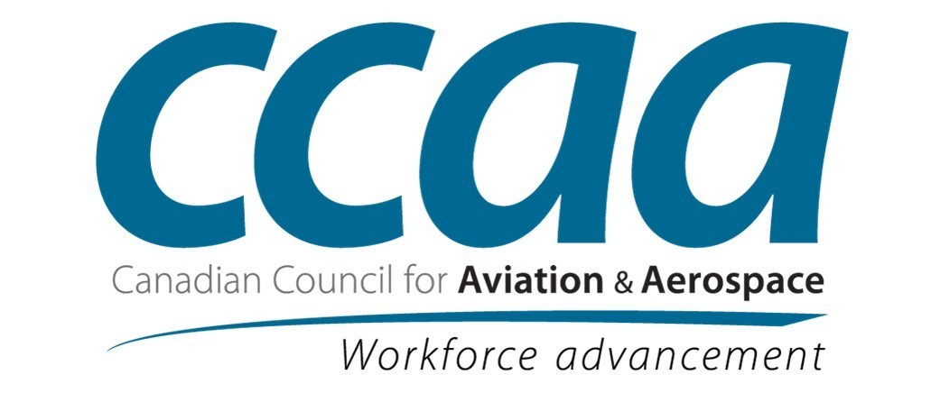 Canadian Council for Aviation & Aerospace