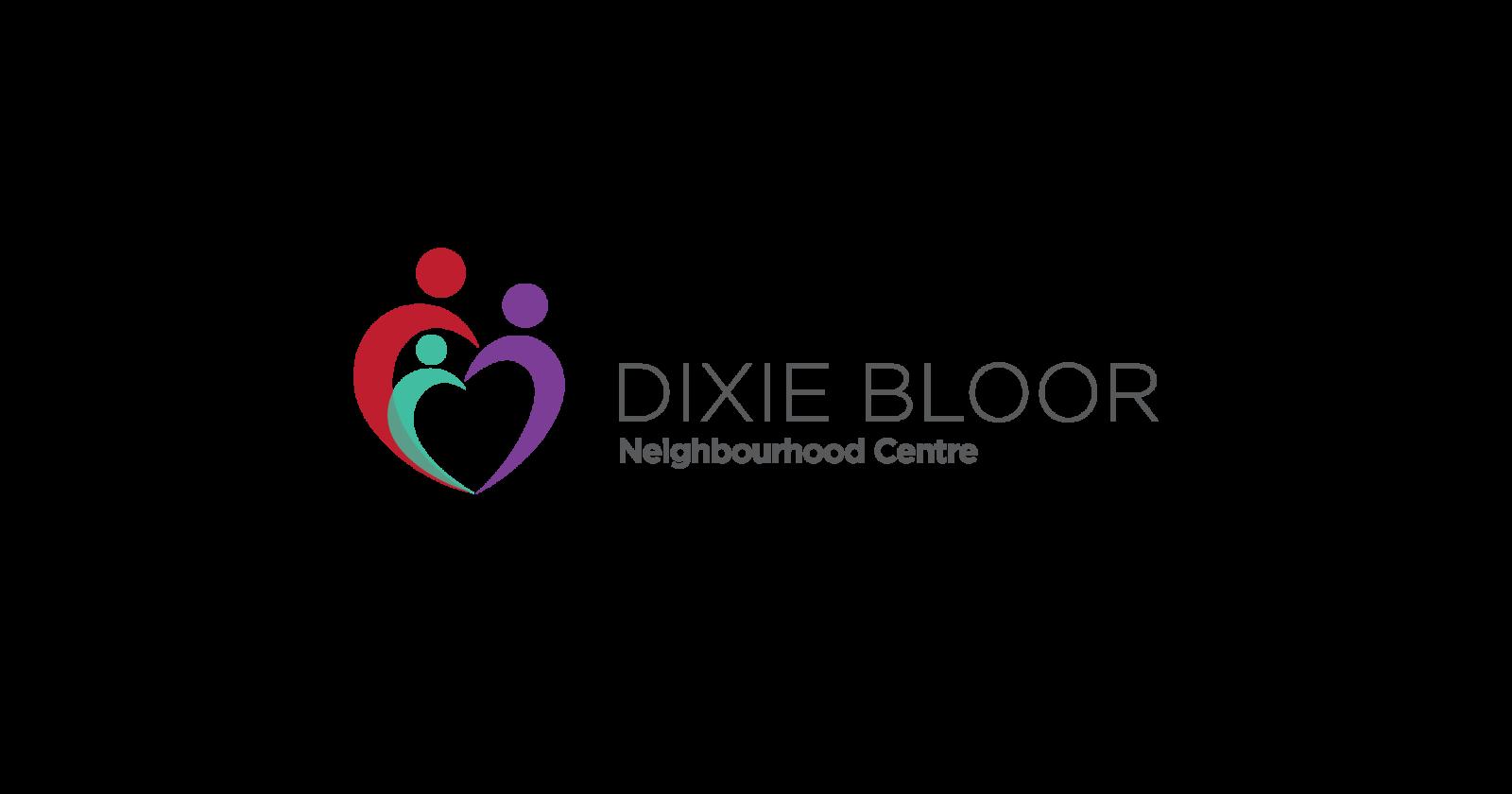 Dixie Bloor Neighbourhood Centre
