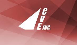 Career & Vocational Evaluations Inc.