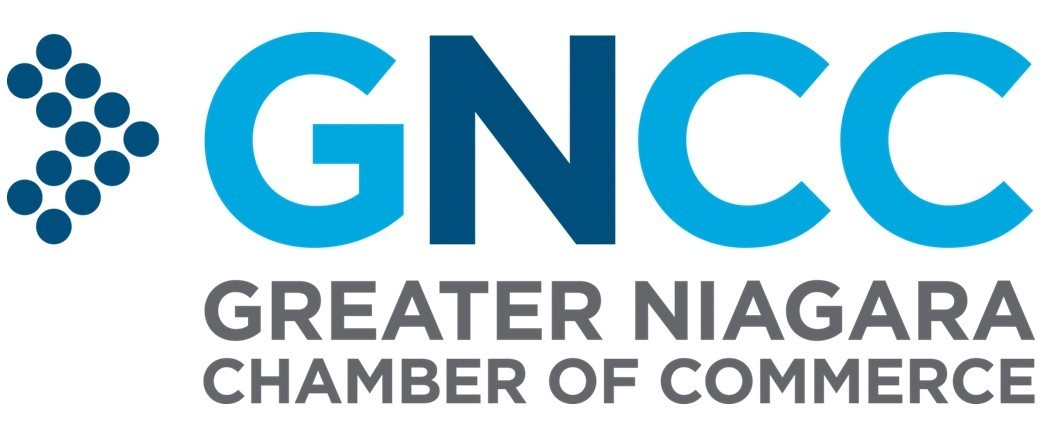 Greater Niagara Chamber of Commerce (GNCC)