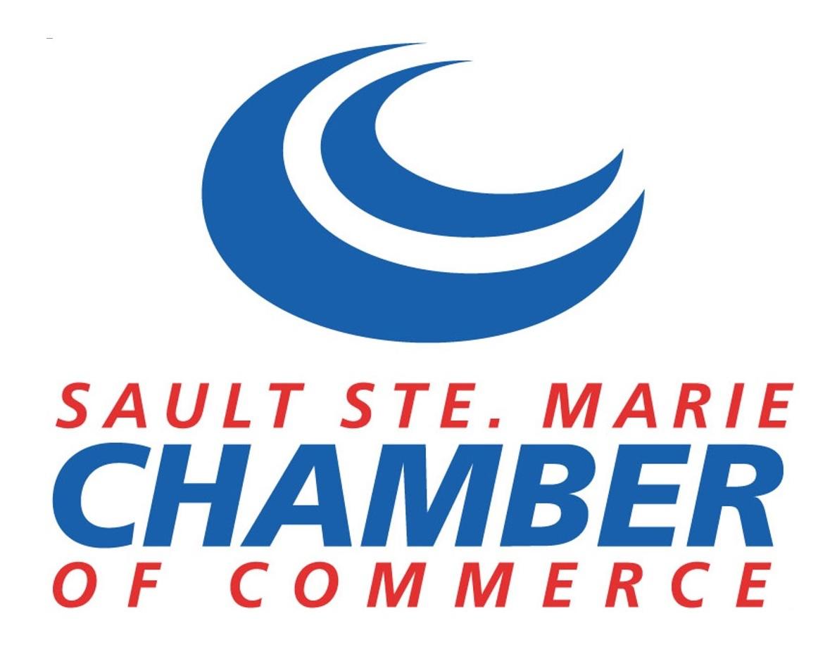 Sault Ste. Marie Chamber of Commerce