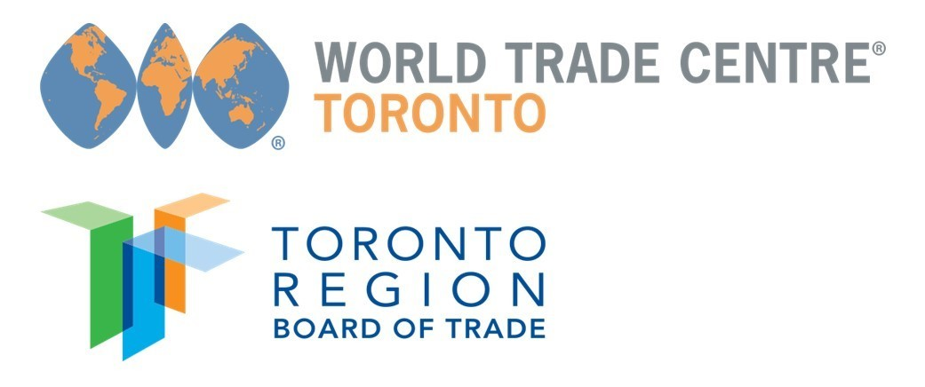 World Trade Centre Toronto