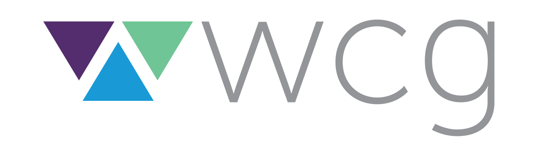 WCG Revelstoke's Job Matching Service
