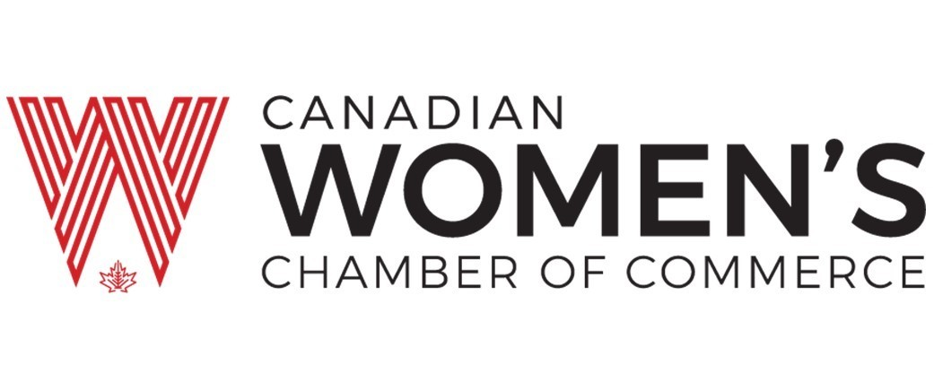 Canadian Women's Chamber of Commerce