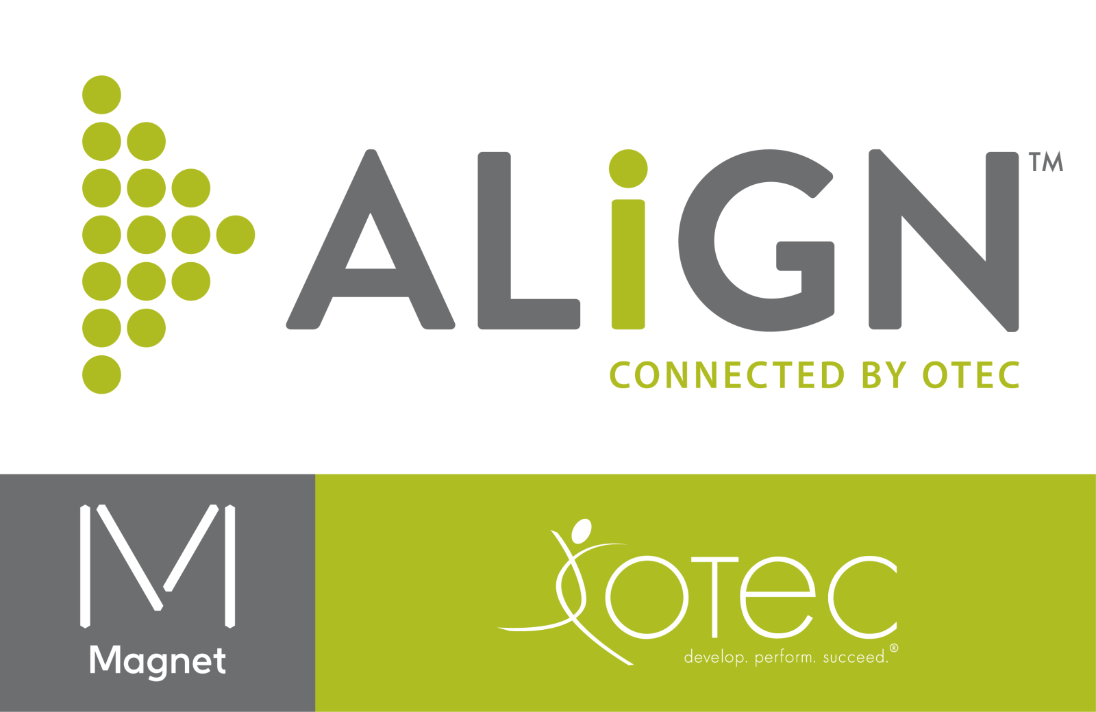 Landscaping - The ALiGN Network: Ottawa Employment Hub and OTEC