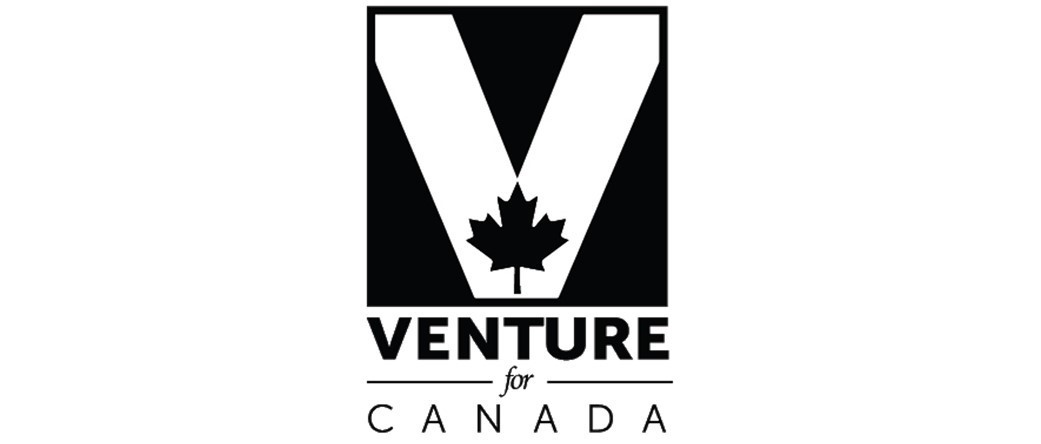 Venture for Canada Atlantic Internship Program