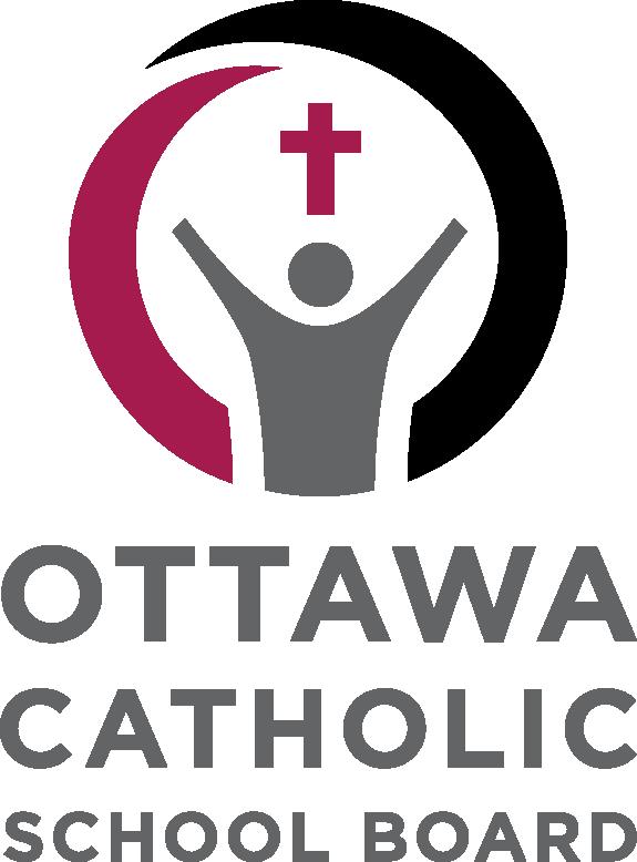 Ottawa Catholic School Board (OCSB)