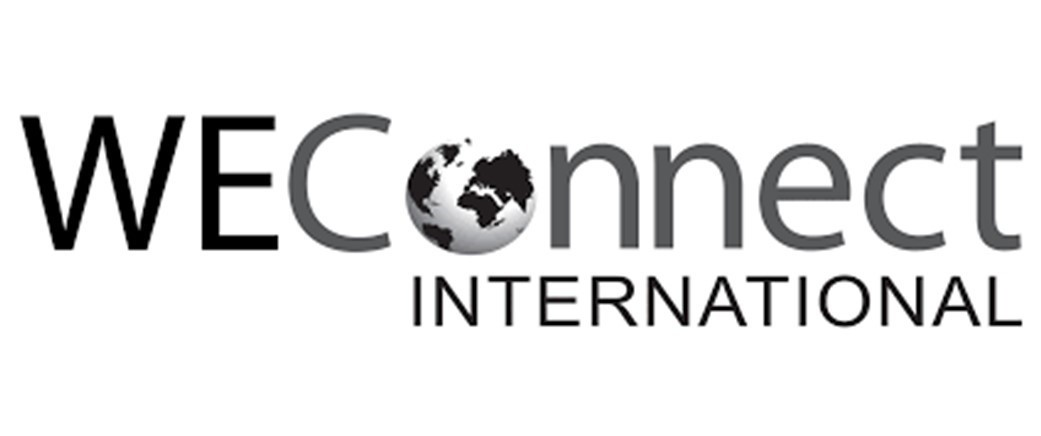 WeConnect International in Canada