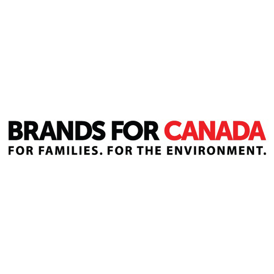 Brands For Canada
